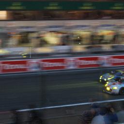 Terugblik op de 24 uren van Le Mans 2016