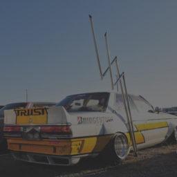 Japanse auto's: Ode aan plezier