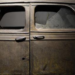 Toyota, de verlosser van de Loonslaaf