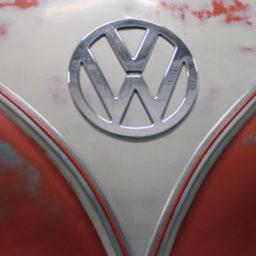 So Cool, garage voor luchtgekoelde Volkswagens